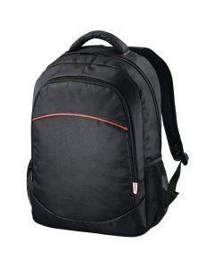 "Laptop ranac TORTUGA 17,3"", crna"