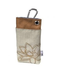 AHA torbica za mobilni tel. PLANT, bez