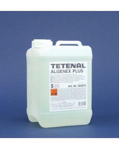 Algenex Plus 5 l conc. za crno/bele procese