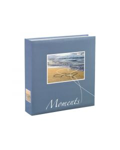 10674 Foto album LIVORNO, 10x15/200