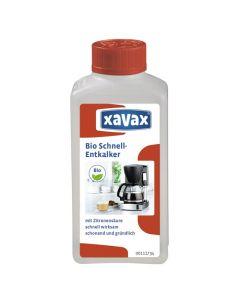 Xavax univerzalno sredstvo protiv kamenca, 250ml