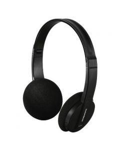 Thomson Bluetooth slusalice WHP-6005BT