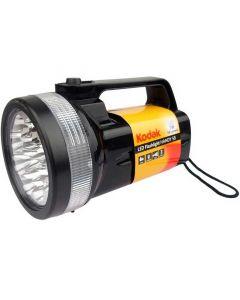 Kodak LED baterijska lampa HANDY58