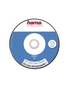 CD za čišćenje uređaja - suvi