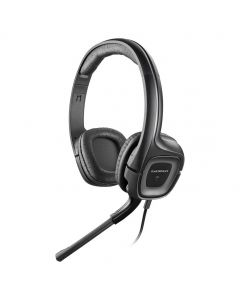 355 Plantronics PC slušalice