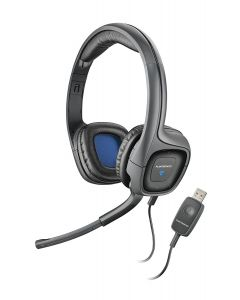 655 Plantronics PC slušalice