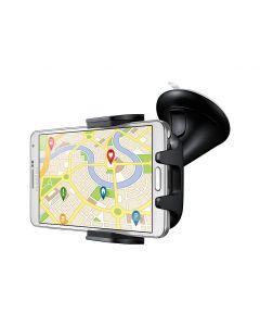 Samsung univerzalni drzac za vozila, crni
