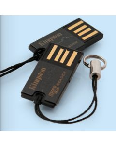 Kingston Micro SD citac kartica MobileLite USB 2.0