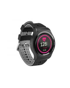 ACME SW301 smart sat sa GPS