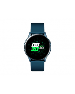 SM-R500-NZG Samsung Galaxy Watch Active, zeleni