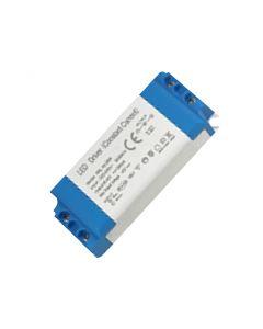 Commel C046-902 Driver za LED panele 4-7W