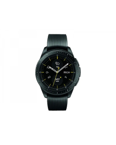 SM-R810-NZK Samsung Galaxy Watch 42mm BT crni