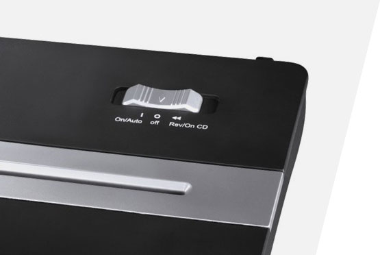 HAMA unistivac dokumenata Premium X8CD crni