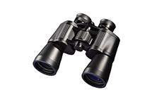 Dvogledi i teleskopi
