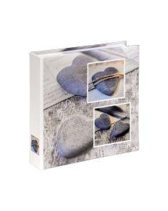 HAMA foto album CATANIA 10x15/200