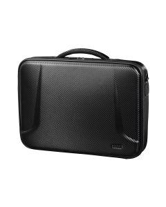 """Tvrda laptop torba, Protection HardCase, 15.6"""""""