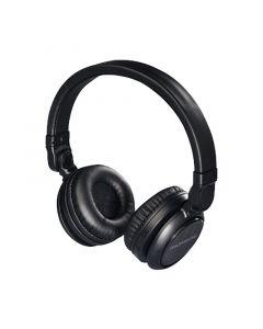 131987 Hama Thomson Bezicne Bluetooth slusalice WHP-6007B