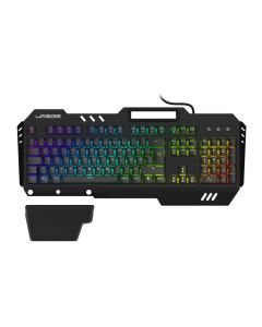 186057 uRage mehanička tastatura EXODUS 800 RGB