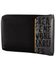 """Futrola za netbook BRAKE 15.6"""", crna"""