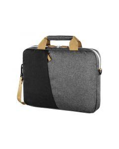 "Laptop torba FLORENCE 13,3"" crno/siva"