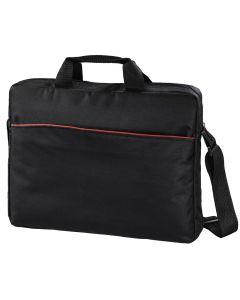 "Laptop torba TORTUGA 15,6"", crna"