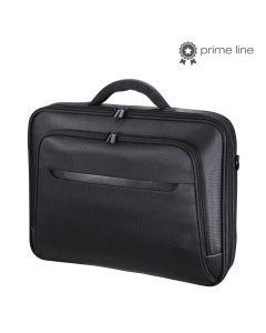 """Laptop torba MIAMI, 15.6"""", crna, poslovna"""