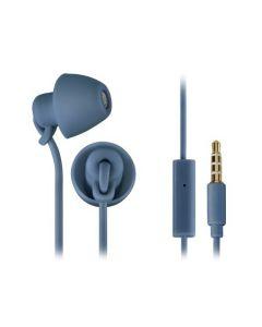 Thomson EAR3008OBL PICCOLINO bubice+mikrof, plave