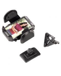 Univerzalni mini drzac mob telefona za auto