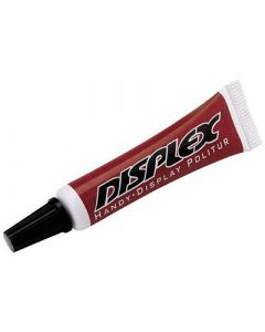 Pasta za poliranje displeja za mobilne telefone, D ISPLEX