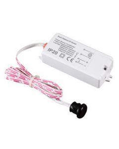 Senzorski prekidac 500W 220-240 V