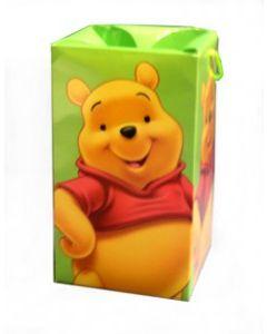 1/10 DISNEY kartonska kutija za poklone,           30,5x12,8x12,8
