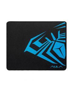 A216472 AULA Gaming podloska velicina M