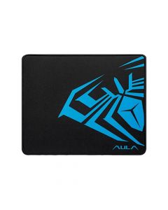 A216471 AULA Gaming podloska velicina S