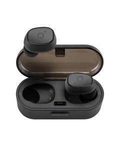 ACME BH411 TW Advanced Bluetooth slusalice A232139