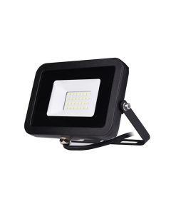 C306-296 Commel LED reflektor 150W, 6500k, 12750lm