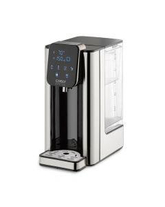 CASO automat za vrelu vodu HW 660