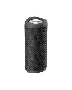 A507588 ACME PS407 Bluetooth zvucnik vodootporan do 1m