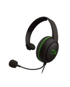 HyperX CloudX Chat slusalice za Xbox, licencirane