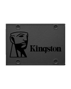 SA400S37/480G Kingston SSD disk A400 480GB