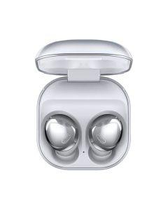 Samsung Buds PRO BT slusalice, srebrne