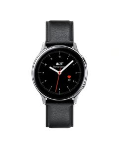 SM-R830-NSS Samsung Galaxy Watch Active 2 SS 40mm srebrni