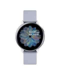 SM-R820-NZS Samsung Galaxy Watch Active 2 AL 44mm srebrni