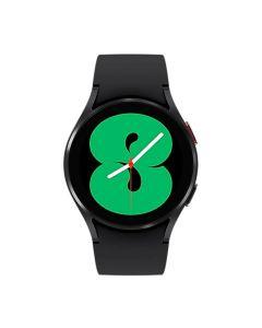 SM-R860-NZK Samsung Galaxy Watch4 40mm, crni