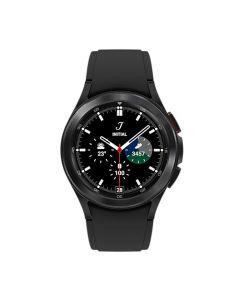 SM-R880-NZK Samsung Galaxy Watch4 Classic 42mm, crni