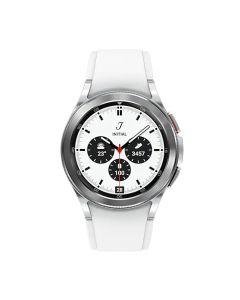 SM-R880-NZS Samsung Galaxy Watch 4 Classic 42mm, srebrni