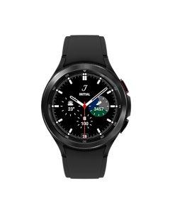SM-R890-NZK Samsung Galaxy Watch 4 Classic 46mm, crni