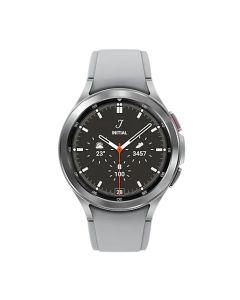 SM-R890-NZS Samsung Galaxy Watch 4 Classic 46mm, srebrni