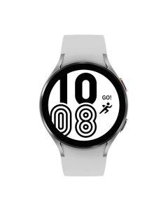 SM-R870-NZS Samsung Galaxy Watch 4 44mm, srebrni