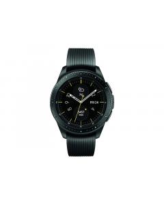 SM-R810-NZK Samsung Galaxy Watch 42mm BT crni
