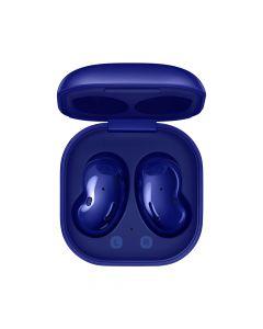 Samsung Buds Live BT slusalice, mystic blue